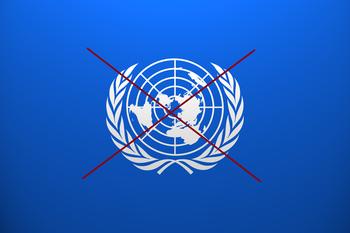 ONU et relations internationales