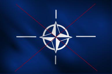 OTAN et guerre