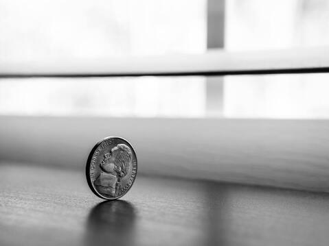 Investir dans l'argent métal