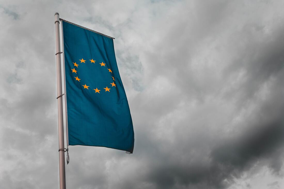 Union européenne et économie