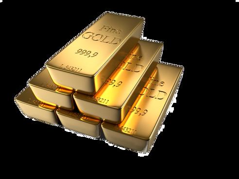 débancarisation or et argent
