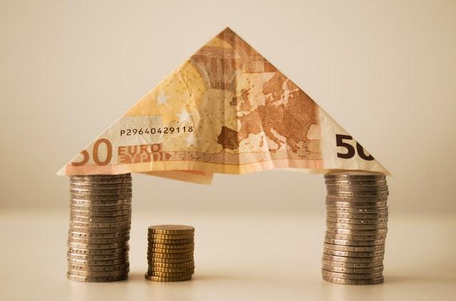 Euro, crise et BCE