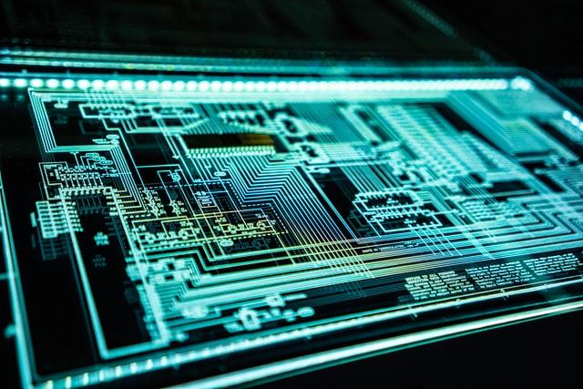 Informatique, cybersécurité et piratage