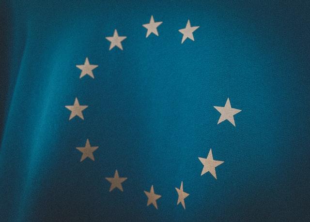 Europe et Union européenne