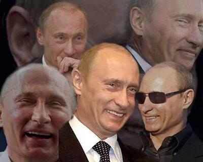 L'Eurasie se dédollarise