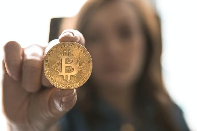 Bitcoin et alt season en bulle