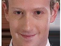 Facebook censure et filtre les sujets sur le Covid-19