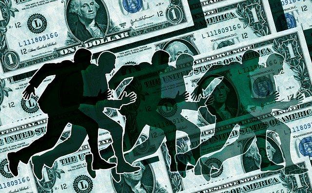 Paiement en cryptomonnaies avec Visa, Mastercard et PayPal