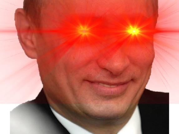 Dédollarisation de la Russie avec l'or et les cryptomonnaies
