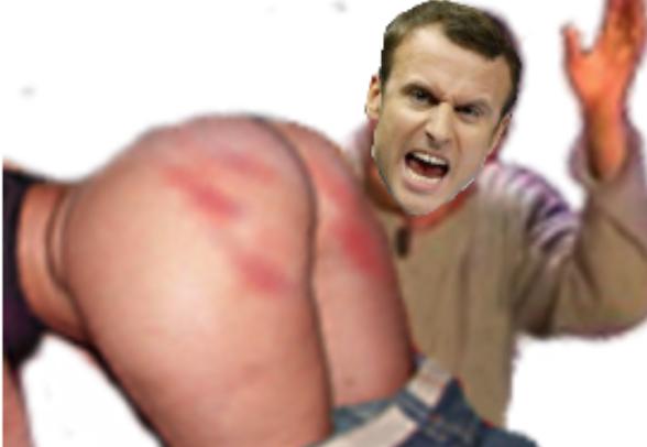 Allocution Macron : passeport sanitaire