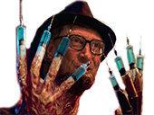 Bill Gates et la vaccination mondiale