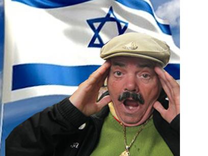 Pologne pays antisémite et Shoah