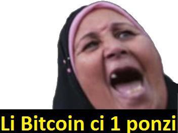 Mineurs de bitcoin aux USA
