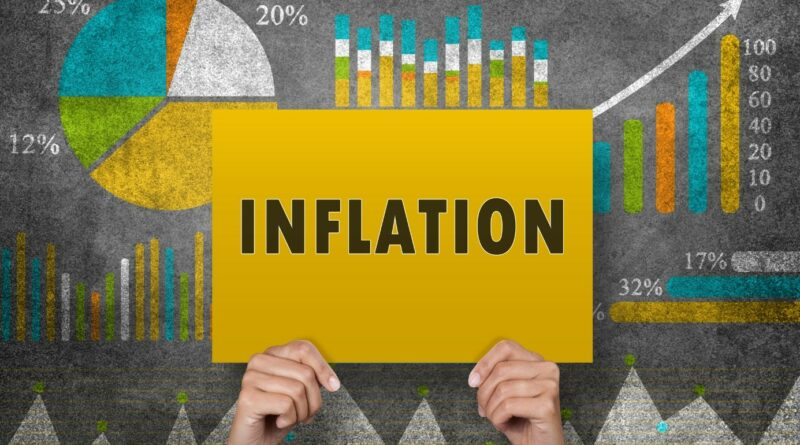 Inflation : quelles perspectives